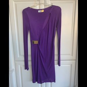 Emilio Pucci Dress with flaws 36